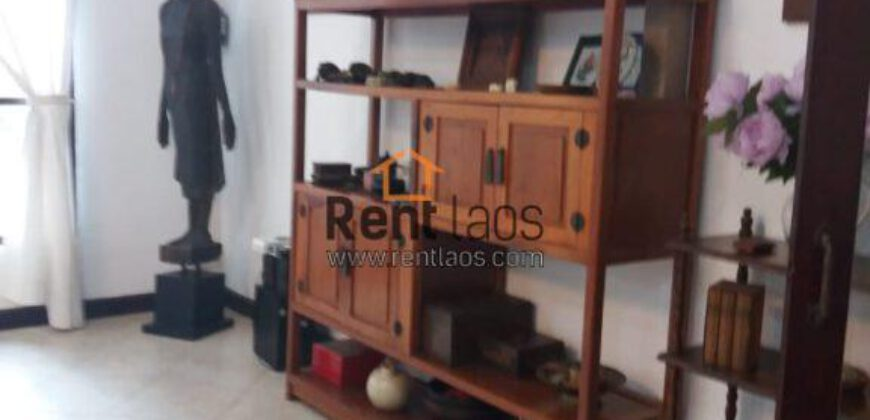Pool house near Chinese embassy for Rent