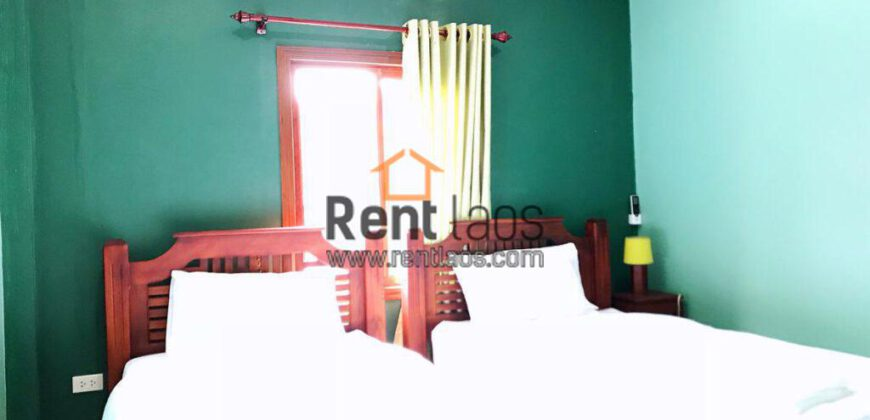 Hotel /Apartments For rent or sell