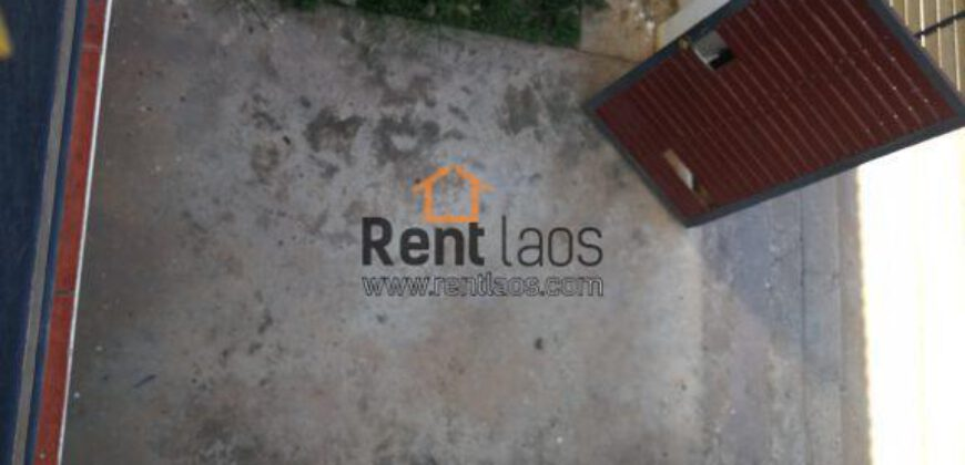 Townhouse Near VIS for Rent