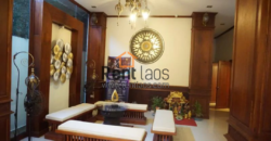 City centre hotels for rent /Sell