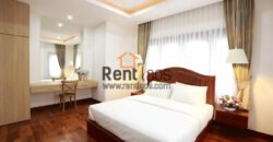 luxury apartment for rent in diplomatic area