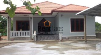 house near US embassy for rent