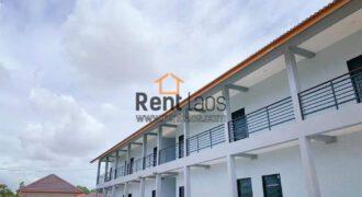 dormitory  near Barza B for rent