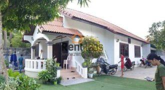 House near Sounmon market for sell ເຮືອນໃກ້ຕະຫລາດສ່ວນມອນຕ້ອງການຂາຍ