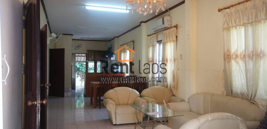 House near VIS, PIS for Rent