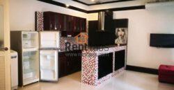 studio house for rent