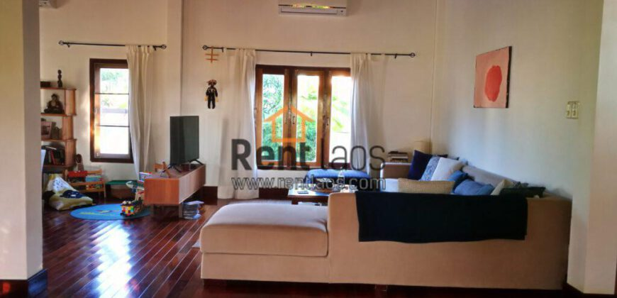 pool house for rent in diplomatic area