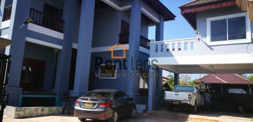 brand new house near 103 hospital for rent