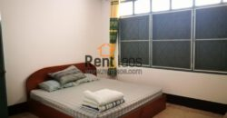 share house near singapore embassy FOR RENT