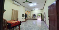 house near Austria embassy for rent