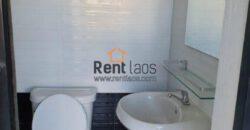 Flat for rent near Australia embassy