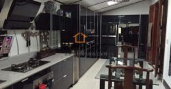 high standard pool house in Diplomatic area for Sell