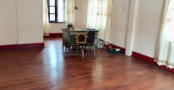 office /Shop near PIS for rent