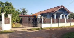 house for Sell near Sounmone Market