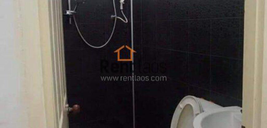 House for sell ບ້ານໃກ້ໂຮງງານເບຍລາວຕ້ອງການຂາຍ