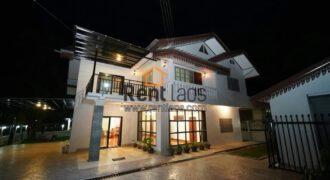 House/office /café for rent
