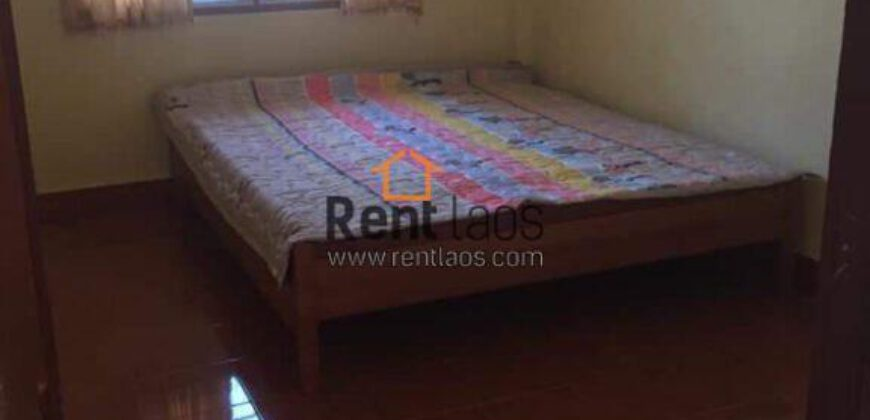 House near Airport for rent
