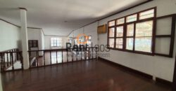 Office building for rent in deplomatic area