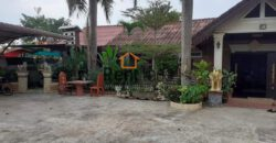 house for rent and sell