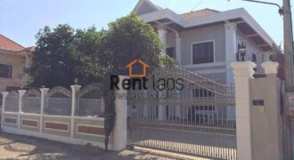 house for rent  near Crown Plaza hotel