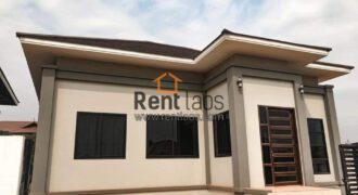 Brand new house close to national university for Sell