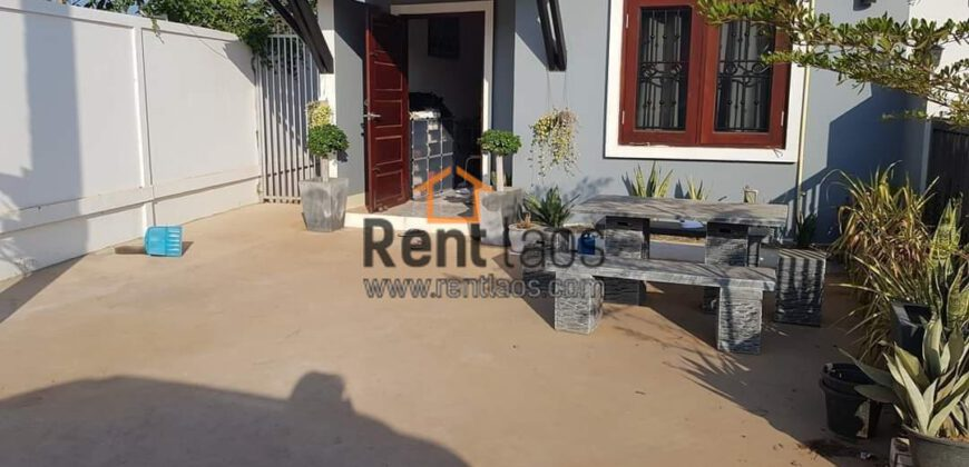 house near Donnoun for rent