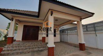 house near Sangjian Market for rent