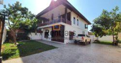 House near 103 hospital, joma phothan for rent