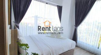 Modern apartment near international schools for rent