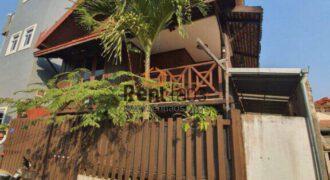 house for rent near international school(VIS,PIS)
