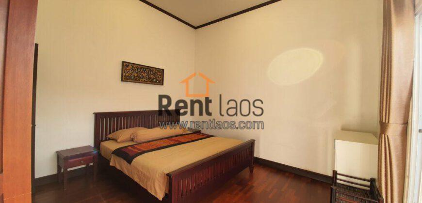 apartment near international school for rent (PIS,VIS)