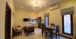 Apartment near international school for rent (VIS,PIS)