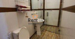 Apartment near international school for rent (VIS ,PIS)