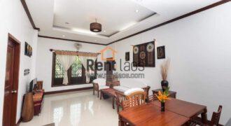 Apartment near International school for rent ( VIS ,PIS)