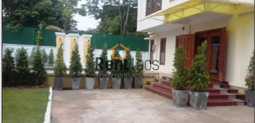House near Joma phothan for rent