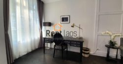 Brand new Townhouse for rent