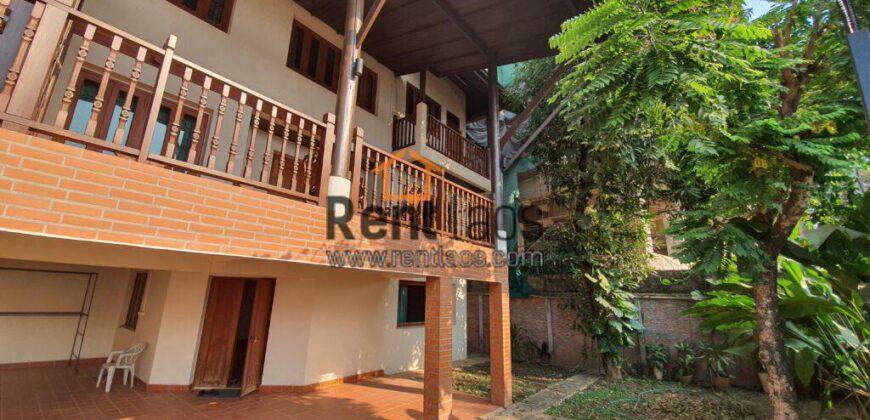 House for rent near Riverside