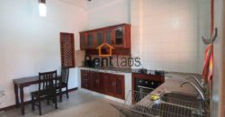 House near patuxay for rent