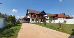 House for rent near 103 hospital