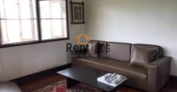 House for rent near Singapore embassy