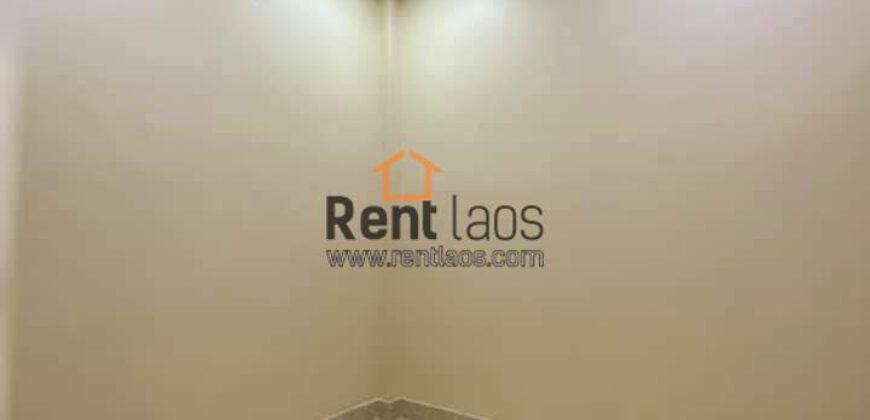 Apartments near Sangjiang market for rent