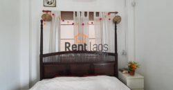 Room for rent near Sounmon market
