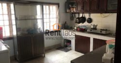 house for rent near Patuxay