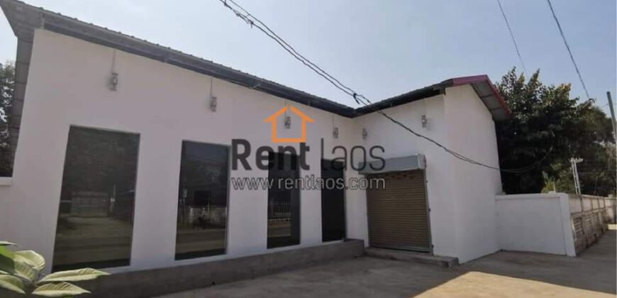 office/coffee shop/restaurant for rent in diplomatic area