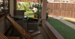 house near Joma phonthan for rent
