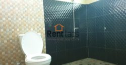 House near beer Lao factory for rent