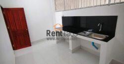 Room near khaulung market for rent