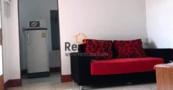 Apartments near Japan embassy for rent