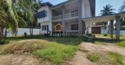 Home, office for rent near International schools