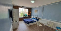 Apartments in city centre for rent